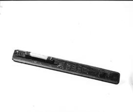 SLM2861.jpg