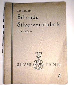 SLM8611-417.jpg