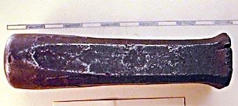 SLM8611-337.jpg