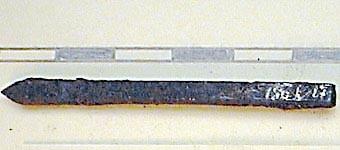SLM8611-853.jpg