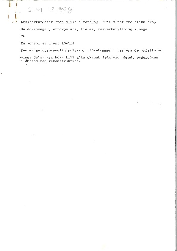 SLM13828.pdf