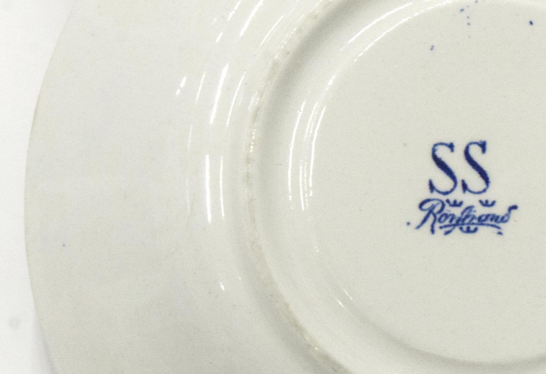 SLM58696.jpg