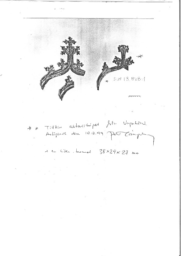 SLM13828-1.pdf