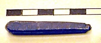 SLM8611-916.jpg