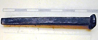 SLM8611-838.jpg