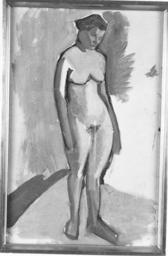 NM2298B-1921.jpg