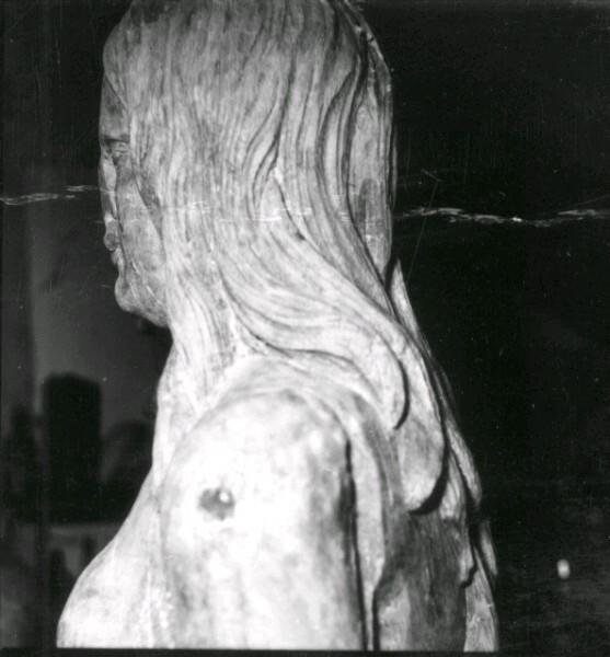 SLM_A14-127.JPG