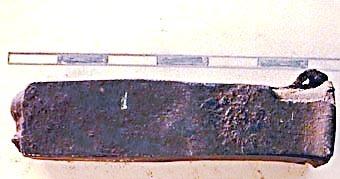 SLM8611-793.jpg