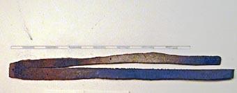 SLM8611-554.jpg
