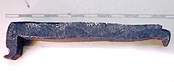SLM8611-1209.jpg