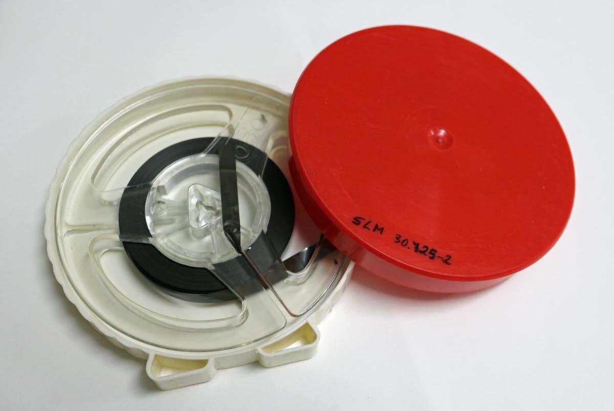 SLM30725-2.jpg