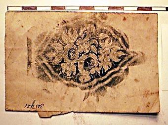 SLM8611-1454.jpg