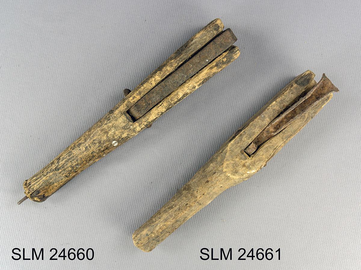 SLM24660,-24661.jpg