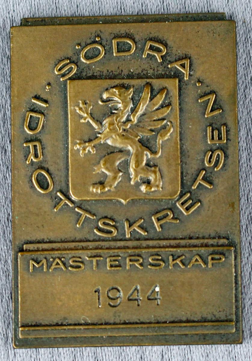 SLM31100-30_1.jpg