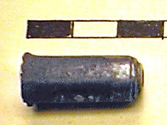 SLM8611-920.jpg