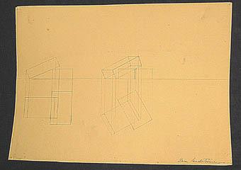 SLM15097-19.JPG