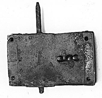 SLM1533.jpg