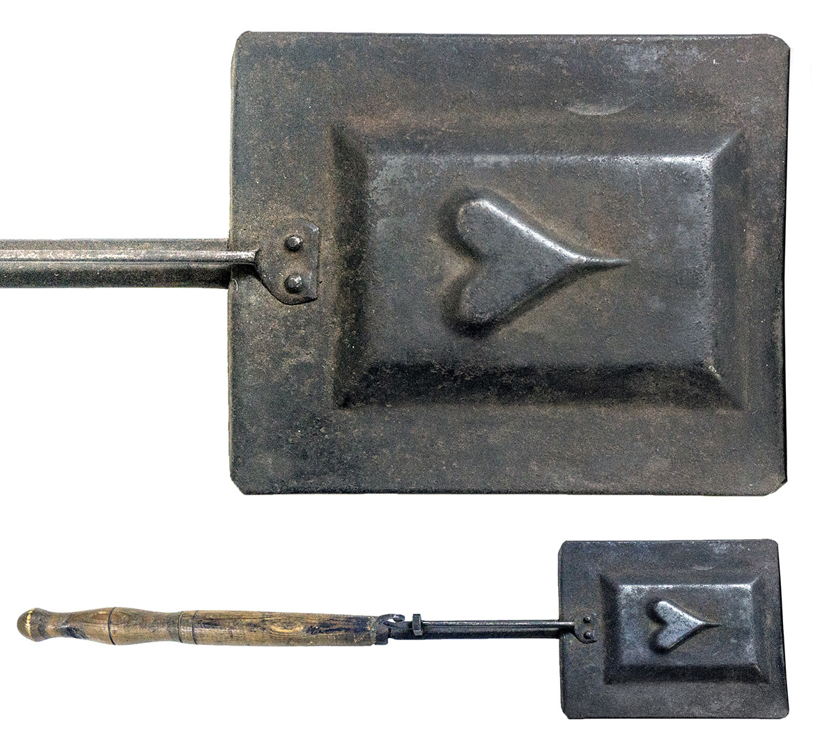 SLM1286.jpg