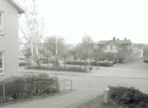 slm_R11-94-9.jpg