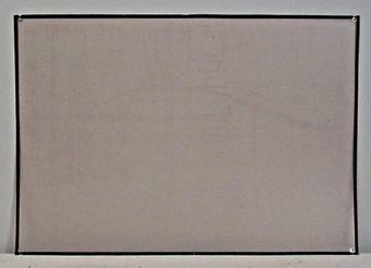 SLM30159-9.jpg