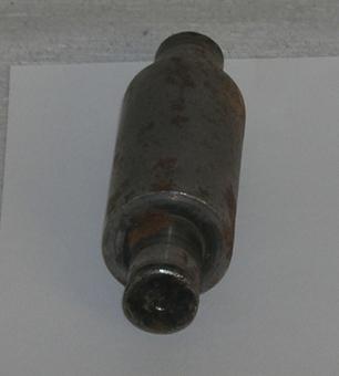 SLM15369-2.jpg