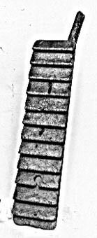 SLM3998.jpg