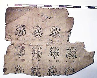 SLM8611-1657.jpg