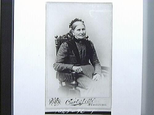 1025-92-1.jpg