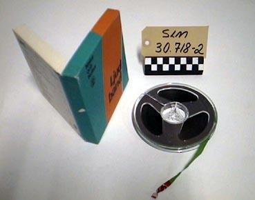 SLM30718-2.jpg