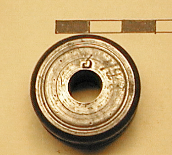 SLM8611-134.jpg