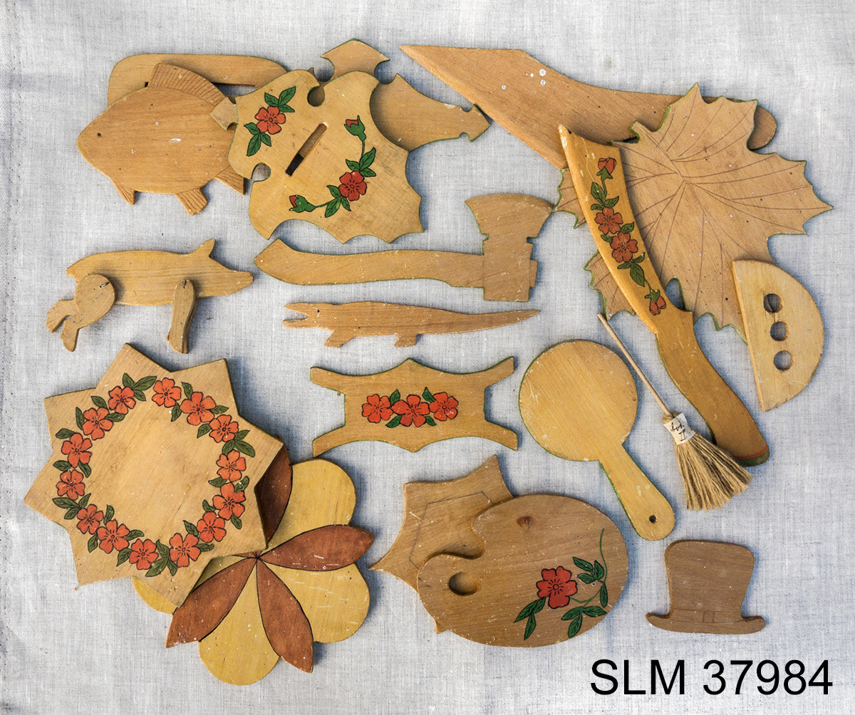 SLM37984.jpg