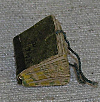 SLM6180-106.JPG