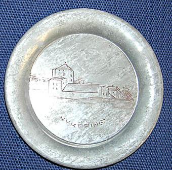 SLM9344.JPG
