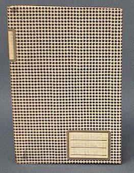 SLM31155-5.jpg