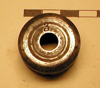 SLM8611-135.jpg