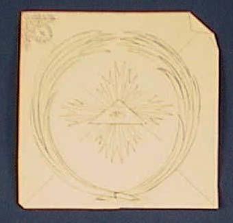 SLM10560-74.jpg
