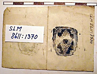 SLM8611-1370__A.jpg