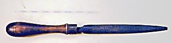 SLM8611-865.jpg
