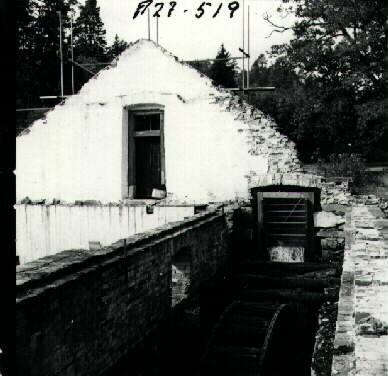 SLM_A27-519.JPG
