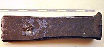 SLM8611-770.jpg