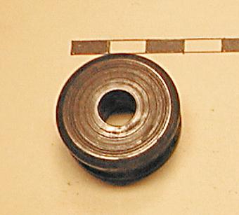 SLM8611-148.jpg