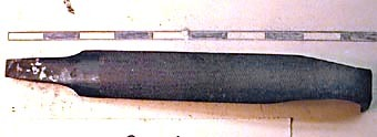 SLM8611-1000.jpg