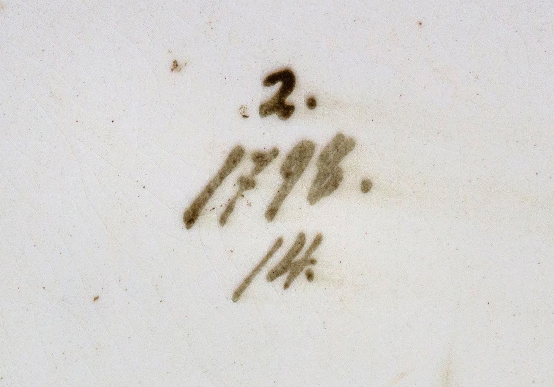 SLM13943_3.jpg
