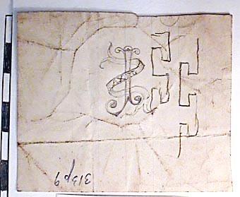 SLM8611-1661.jpg