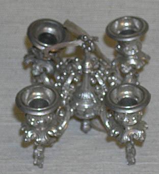SLM6180-45.JPG