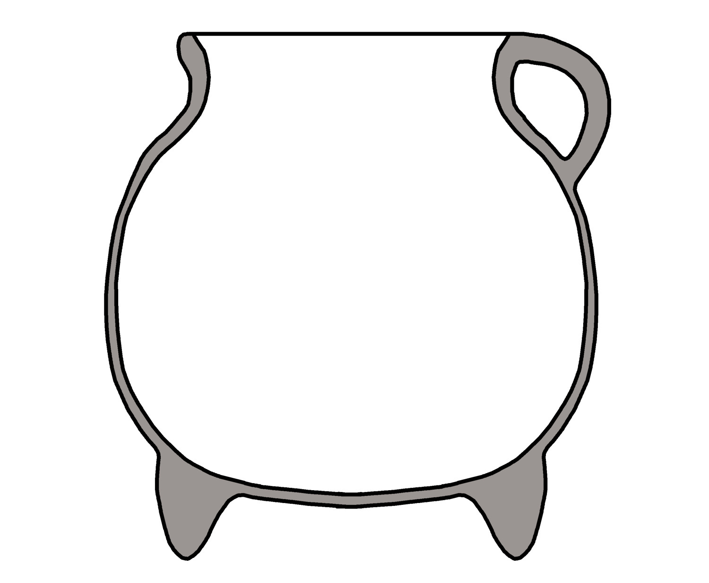 Paffrath keramik 18139-381.jpg
