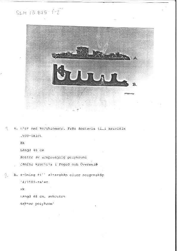 SLM13825-1-2.pdf