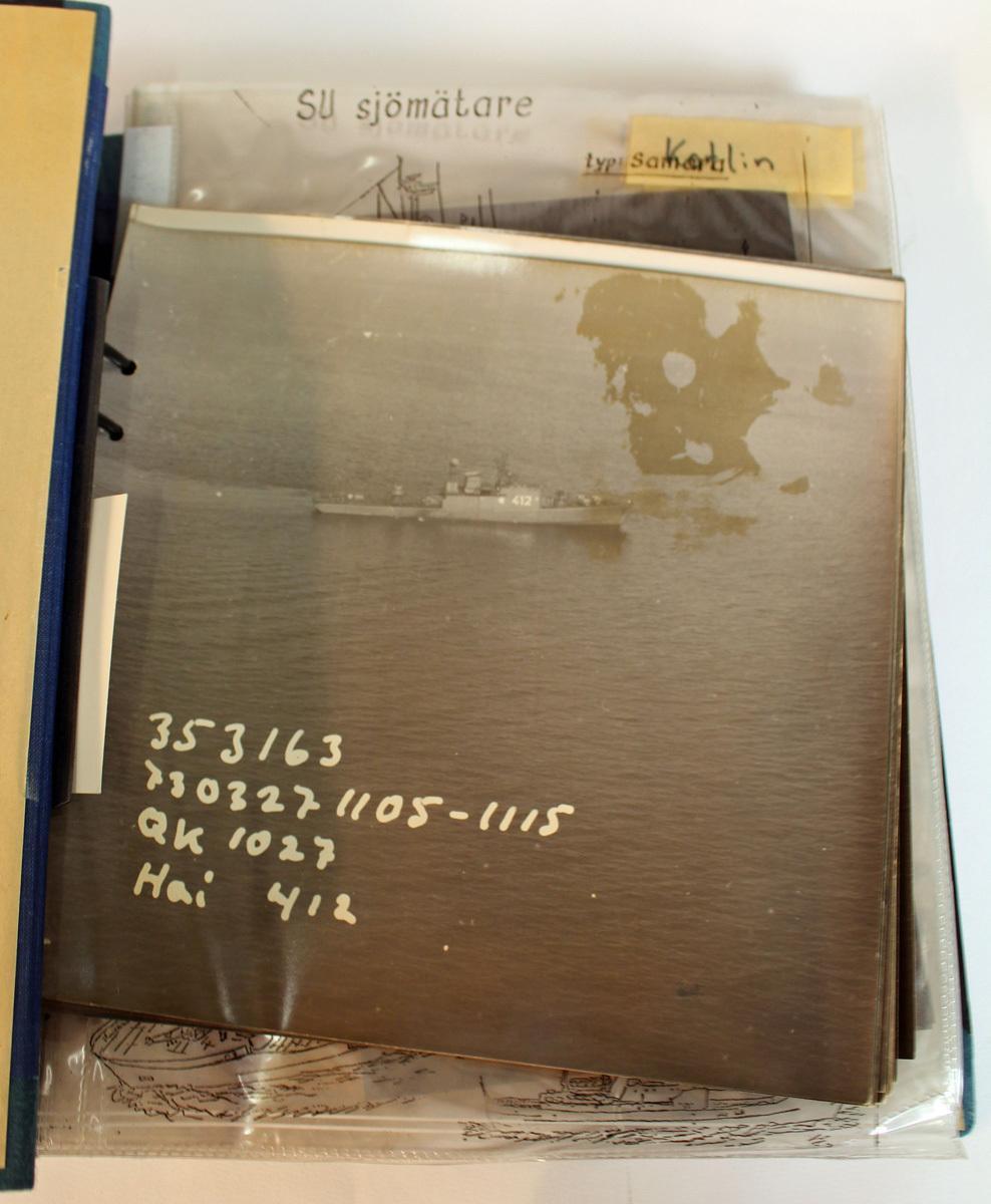 SLM24771c.jpg