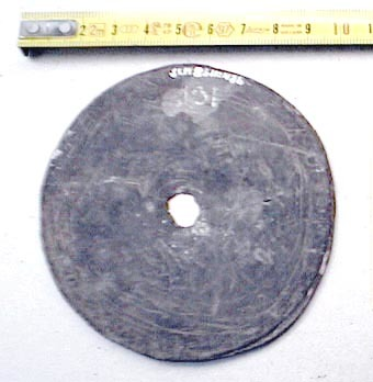 SLM8611-436.jpg