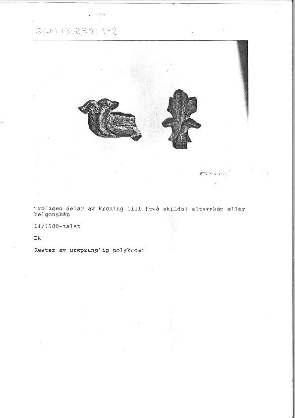 SLM13830-1-2.pdf